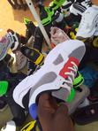 A Brand New Ones | Shoes for sale in Asokoro, Abuja (FCT) State, Nigeria