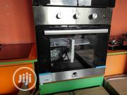 GS Builtn In Electric Oven | Restaurant & Catering Equipment for sale in Lagos State, Ojo