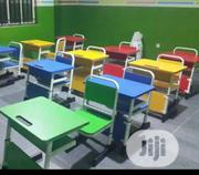 Children Learning Chair   Children's Furniture for sale in Cross River State, Calabar