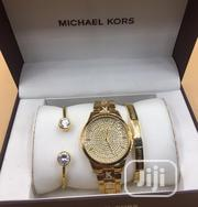 Michael Kors Watches | Watches for sale in Lagos State, Lagos Island