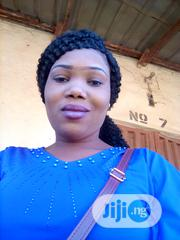 Housekeeping & Cleaning CV   Housekeeping & Cleaning CVs for sale in Plateau State, Kanke