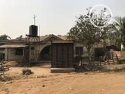 3bedroom Bungalow For Sale At Opic Estate Wawa   Houses & Apartments For Sale for sale in Ogun State, Ifo