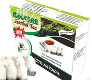 NAFDAC Approved Herbal Product   Vitamins & Supplements for sale in Abia State, Aba South