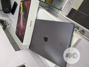 Apple iPad Pro 12.9 256 GB Gray   Tablets for sale in Lagos State, Ikeja