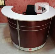 Office Reception | Furniture for sale in Lagos State, Lekki Phase 1