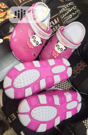 Guomei Fashion Slippers Kiddies | Children's Shoes for sale in Lagos State, Lagos Island