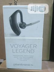 Plantronics Voyager Legend | Computer Accessories  for sale in Lagos State, Ikeja