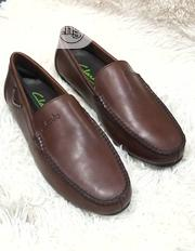 Clark Men's Shoes | Shoes for sale in Lagos State, Lagos Island