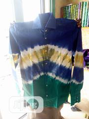 Adire Materials | Clothing for sale in Lagos State, Alimosho