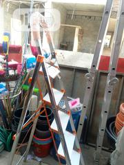 Stainless Ladders | Hand Tools for sale in Abuja (FCT) State, Utako