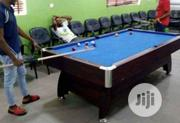 Snooker Board   Sports Equipment for sale in Imo State, Owerri