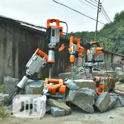 Demolition Hammer Jack | Electrical Tools for sale in Lagos State, Ojo