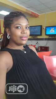 Accounting Assistant   Accounting & Finance CVs for sale in Lagos State, Alimosho
