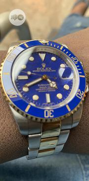Original Rolex Watch | Watches for sale in Edo State, Benin City