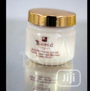 Bismid Skin Whitening Cream for Sale   Skin Care for sale in Lagos State, Surulere