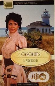 Cascades By Mary Davis | Books & Games for sale in Lagos State, Ikeja