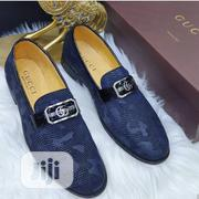 Gucci, Billionaire, Cooperate Shoes | Shoes for sale in Lagos State, Lagos Island
