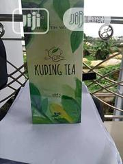 Norland Kuding Tea For Weight Loss And Detox | Vitamins & Supplements for sale in Abuja (FCT) State, Central Business Dis
