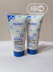 Hand Cream by Nulon. | Skin Care for sale in Lagos State, Ajah
