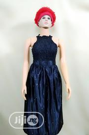 Black Skirt and Top | Clothing for sale in Abuja (FCT) State, Dei-Dei