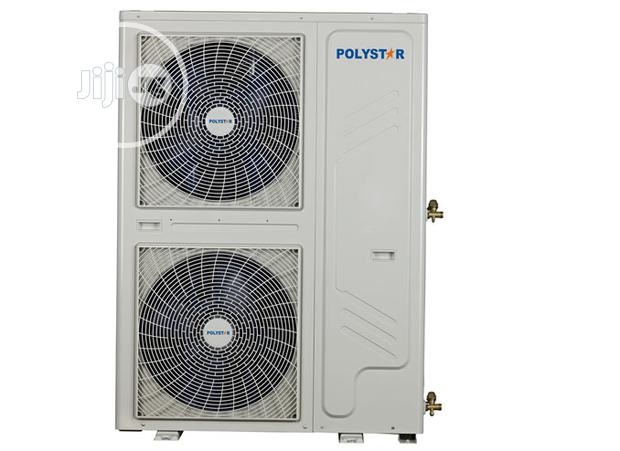 Polystar 10 Tons Air Conditioner