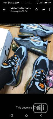 Airmax Sneakers | Shoes for sale in Lagos State, Yaba