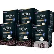 Edmark Troika | Sexual Wellness for sale in Rivers State, Obio-Akpor