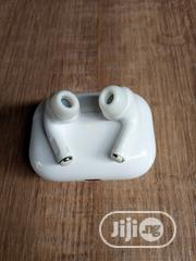 Airpod Pro | Headphones for sale in Abuja (FCT) State, Wuse