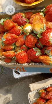 Freshly Fruits At Cheapest Price, Whole Organic | Meals & Drinks for sale in Abuja (FCT) State, Nyanya