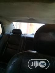 Honda Accord 2010 Gray | Cars for sale in Niger State, Chanchaga