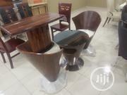 Classic Me And You | Furniture for sale in Lagos State, Lekki Phase 1