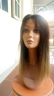 Ombre Lovely Wigs | Hair Beauty for sale in Lagos State, Ojodu