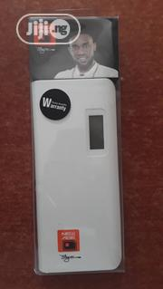 New Age Power Bank 13000mah | Accessories for Mobile Phones & Tablets for sale in Lagos State, Ikeja