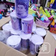 Piggy Bank For Your Children | Babies & Kids Accessories for sale in Lagos State, Ojodu