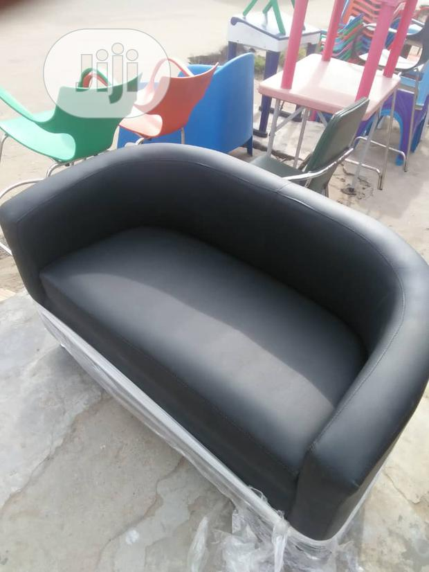 3 Seater Mimi Sofa Chair