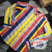 Quality Vintege Shirt | Clothing for sale in Lagos State, Lagos Island