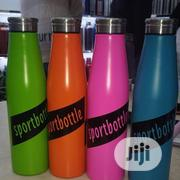 Water Bottle   Babies & Kids Accessories for sale in Lagos State, Lagos Island