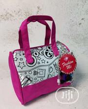 Bags For Kids   Babies & Kids Accessories for sale in Lagos State, Lagos Island