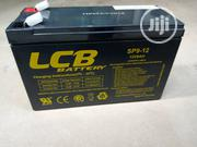UPS Battery | Computer Hardware for sale in Lagos State, Ikeja