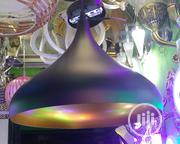 Italian Drop Light.   Home Accessories for sale in Lagos State, Lekki Phase 1