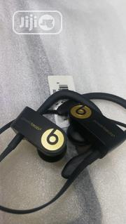 Beat By Dre Wireless Bluetooth | Headphones for sale in Lagos State, Ikeja