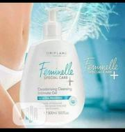 Feminelle Special Care+ | Bath & Body for sale in Anambra State, Nnewi