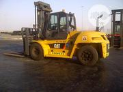 We Hire Forklifts Nationwide | Automotive Services for sale in Abuja (FCT) State, Wuse 2