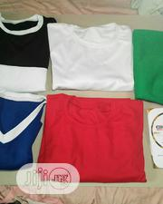 Customize Polo Wears Foreingn Package | Clothing for sale in Lagos State