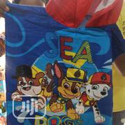 Character Towels for Kids   Babies & Kids Accessories for sale in Lagos State, Lagos Island