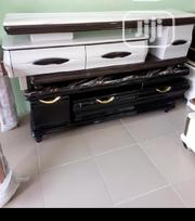 Tv Shelve / Tv Stand | Furniture for sale in Lagos State, Ojo