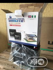 18ah Deep Cycle Solar Battery | Solar Energy for sale in Abia State, Umuahia