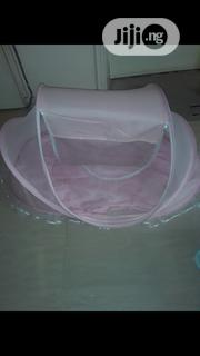 A Baby Pop Up Bed | Children's Furniture for sale in Lagos State, Ajah