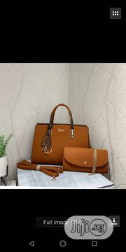 Dior Grab Handbag | Bags for sale in Lagos State, Surulere