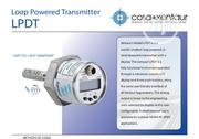 Loop Powered Transmitter LPDT | Vehicle Parts & Accessories for sale in Lagos State, Ikeja